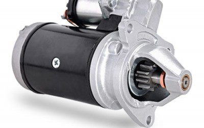 电机常用的功能对比描述