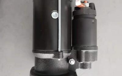 AGCO 4289959 M4 起动机