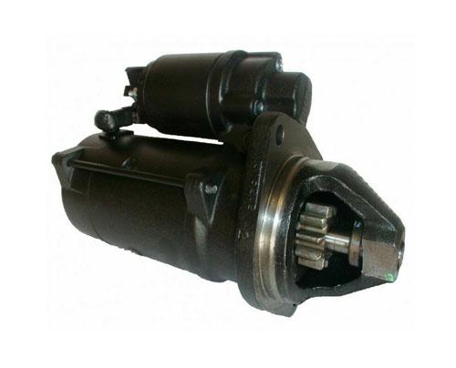 IS1195 MS289 AZE4172 起动机