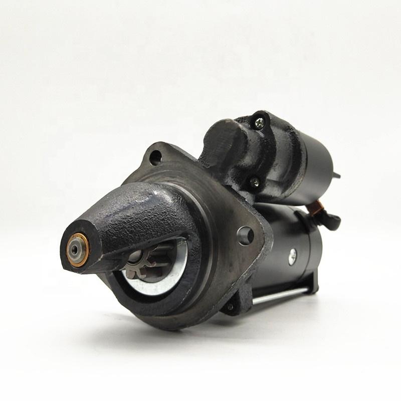 IS1201 MS399 AZE4173 起动机